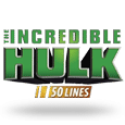 l'incredibile Hulk 50 linee