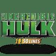 l'incredibile Hulk 50 linee