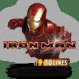 iron mam 50