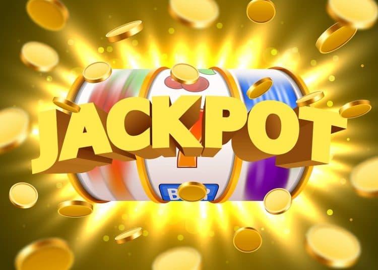 il Jackpot marvcel