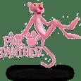 la pantra rosa